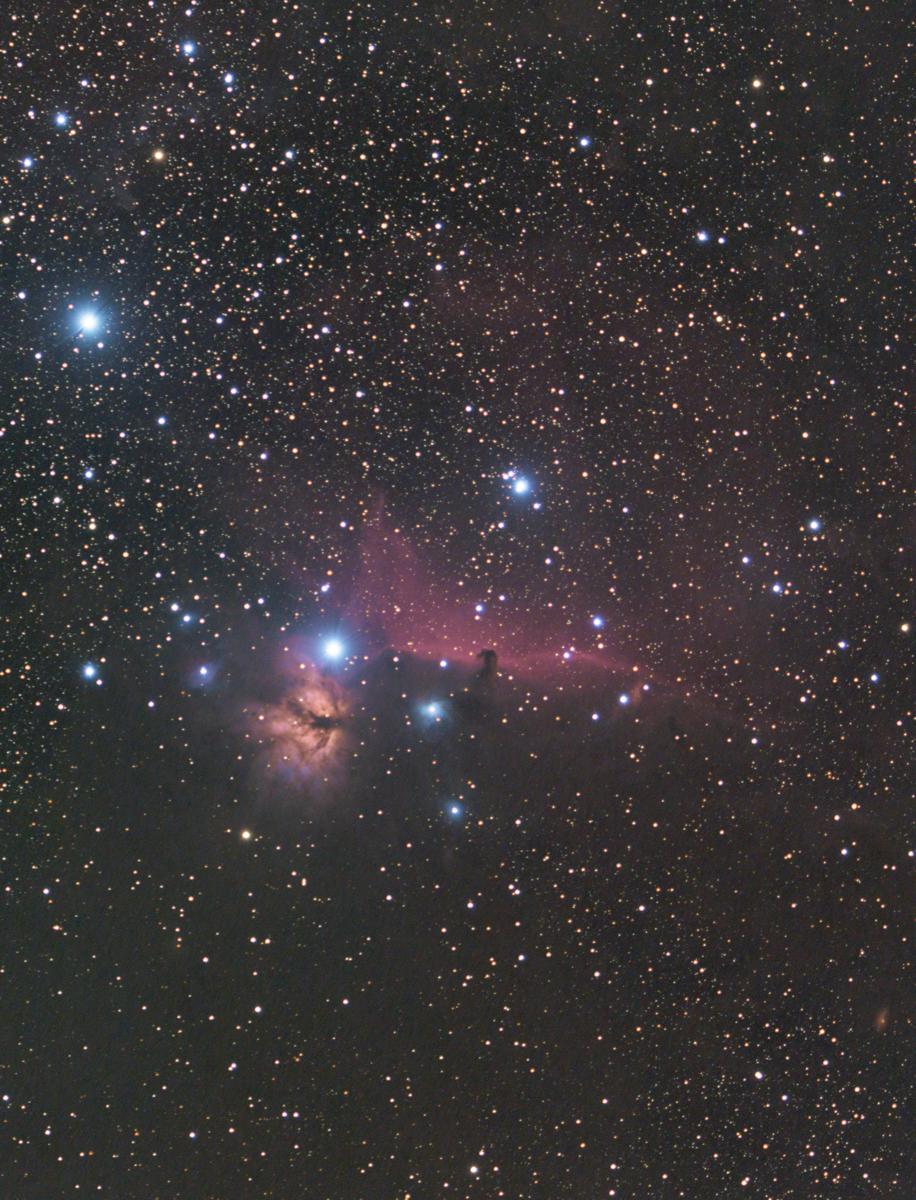 3-183 Base Image