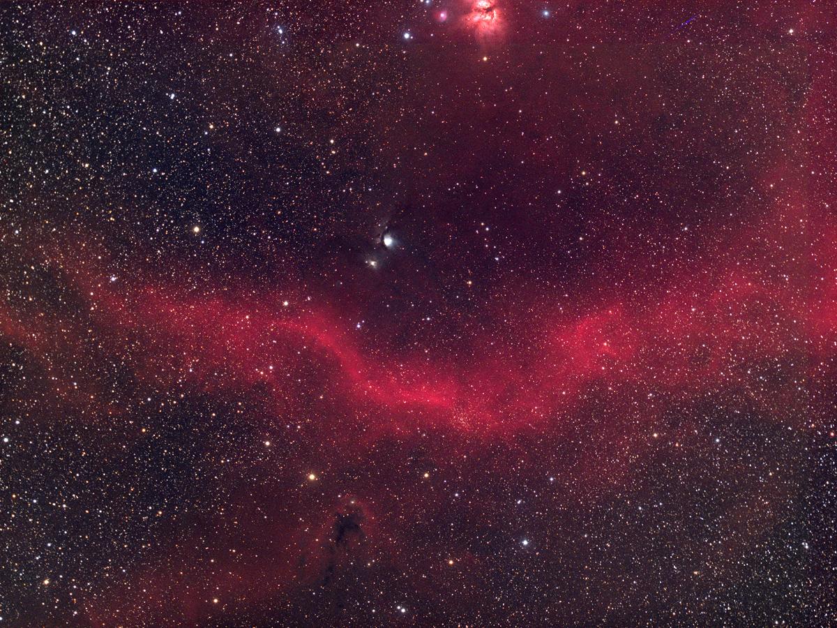 DS-Barnard