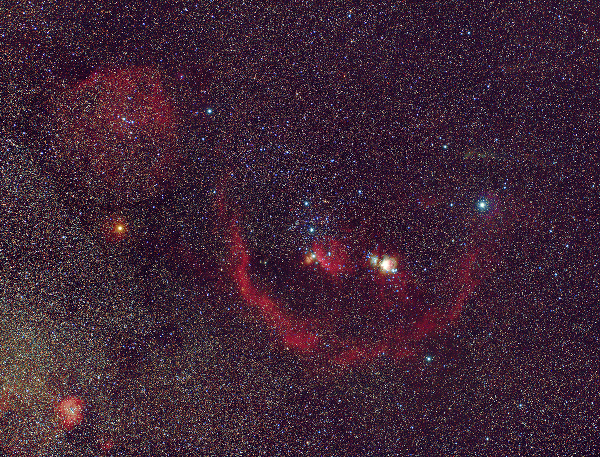 DS-Orion 650Da