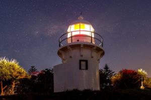 NS-Fingal Lighthouse MW
