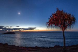 Sun-Fingal Dawn (2)