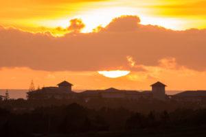 Sun-Mantra Sunrise_