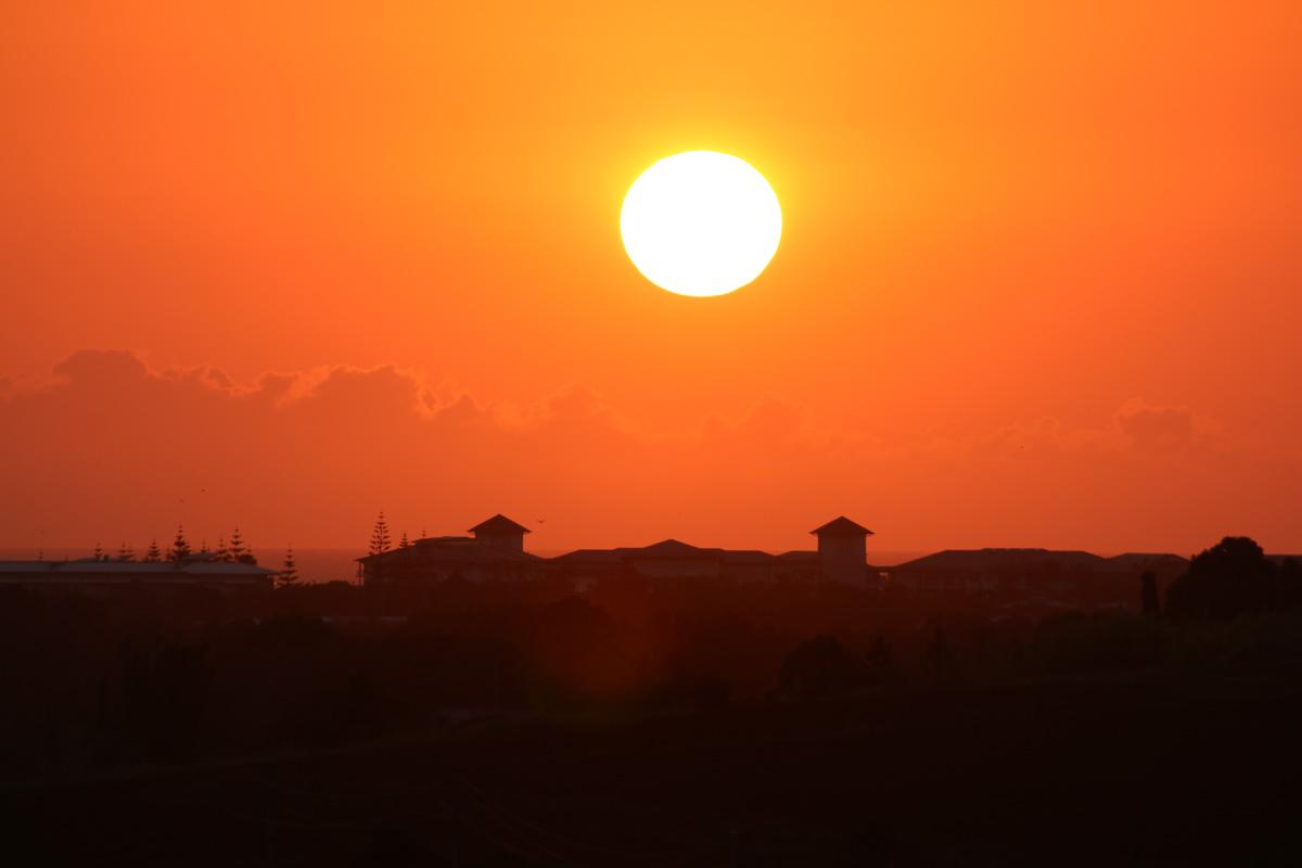 Sun-Salt Sunrise (2)